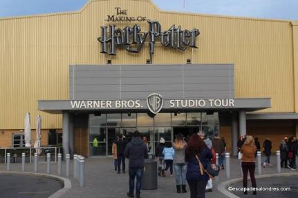 warner-bros-studio-harry-potter1-n
