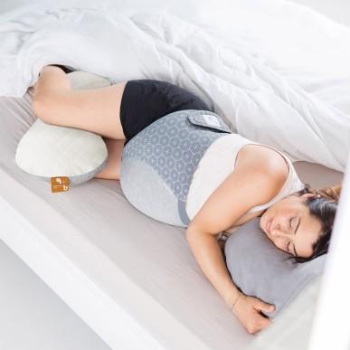 ceinture-de-grossesse-dream-belt-babymoov3.jpg