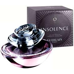 guerlain_insolence_g
