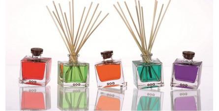 parfum-ambiance