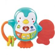 hochet-pingouin2