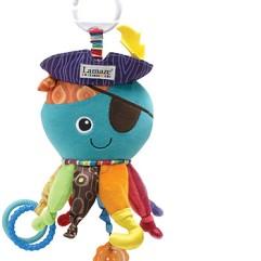 Lamaze-Play-and-Go-Captain-Calamari-4008530-01