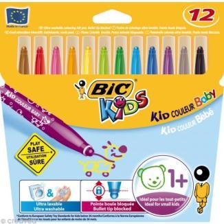 feutres-bic-kids-kid-couleur-bebe-12-feutres-a-pointe-boule-m