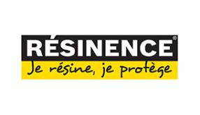resinence