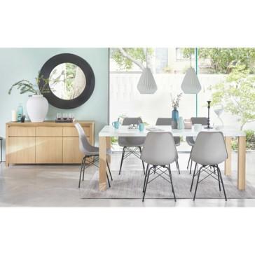 table-a-manger-blanche-8-10-personnes-l200-austral-500-7-4-156050_5