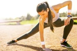 traiter-confiance-sportif-hypnose-617-848566
