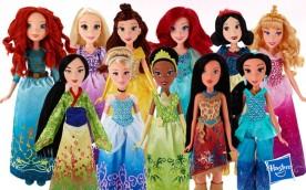 disney-princesses-4