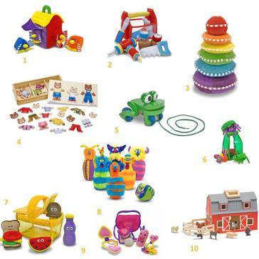 jouets-noel-selection-cadeaux-20-49-L-xWPXtz