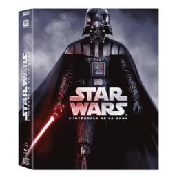Star-Wars-L-integrale-Version-2015-Coffret-Blu-ray
