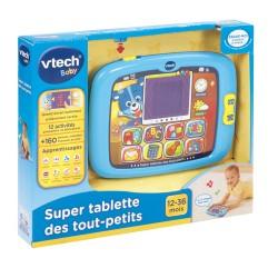 super-tablette-nino-boite