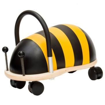 wheelybug-bee-small-6848-508-1415972128000